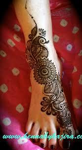 minneapolis henna tattoo best henna design ideas