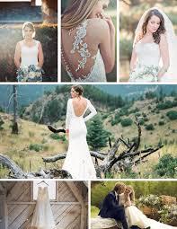 Pronovia Wedding Dresses Pronovias Wedding Dress Designer Denver Bridal Shop