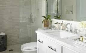 white bathroom ideas amazing on bathroom and 27 white bathrooms 4
