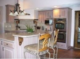 What Color Should I Paint My Kitchen Cabinets Paint Color Advice For A Kitchen With Cherry Cabinets Thriftyfun
