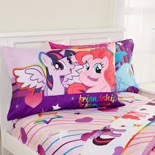 walmart bedding for girls paw patrol u0027best pup u0027 twin bedding sheet set walmart com