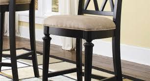 dinhtien dat traditional bar stools bar stools metal swivel