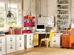 Home Office Desk Storage Designs Design Home Office Filing Storage Ideas