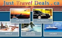 cancun vacations conquest tours