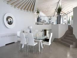 esszimmer modern luxus aufdringend esszimmer modern luxus und modern ziakia