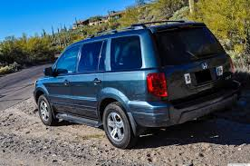 100 2004 honda pilot maintenance manual 100 ideas custom