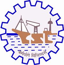 Iti Job Electrician Recruitment News 2017 Sarkari Naukri Jobs In India