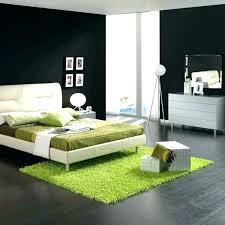 deco de chambre noir et blanc deco chambre deco chambre noir blanc gris en deco chambre deco