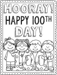 312 best 100th day of school images on 100th day of