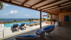 adorable outdoor coastal living room design ideas identify exiting