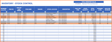 Bom Template Excel Sle Accounting Spreadsheets For Excel Laobingkaisuo Com