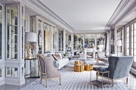 famous interior designers the new chic french style from today u0027s leading interior designers