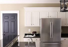 appliance best kitchen colors with white cabinets best colors to