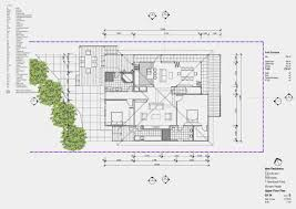 6 architectural floor plans north skylab architecture archdaily