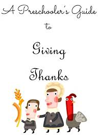 202 best thanksgiving preschool ideas images on