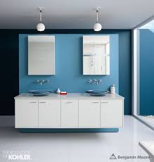 benjamin moore reveals shadow as its color of the year 2017