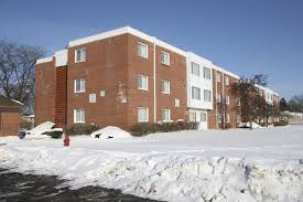 harbor village apartments aurora il apartment finder