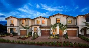 the steinway new home plan in astoria at central park by lennar