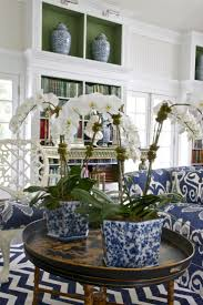 blue and white home decor decorating with blue and white porcelain dzqxh com