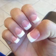 natural nails 31 photos u0026 47 reviews nail salons 380 w