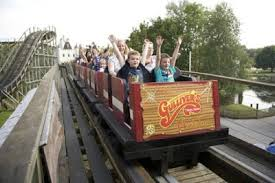 theme park rother valley rotherham business news news gulliver s excited for rotherham site