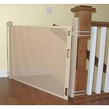 Stair Banister Kit Retract A Gate Online Store U2022 Shop For Extra Wide Retractable