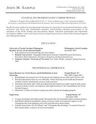 Homemaker Resume Example by Resume Examples Stay At Resume Back To Work At Home To Work Mom