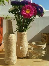 obiecte handmade design interior obiecte handmade decorative imbracate cu sfoara