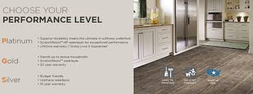 mannington luxury vinyl sheet flooring review acwg