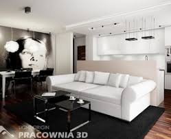 Apartment Cool And Cute Small Apartment Design Ideas Living Room - Apartment designs for small spaces