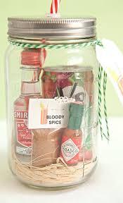 best 25 mason jar cocktails ideas on pinterest cocktail jars
