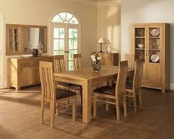 Dining Room Furniture Oak Sellabratehomestagingcom - Oak dining room set