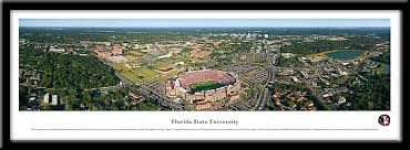 fsu diploma frame florida state products cus images