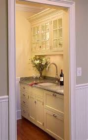 bartle hall home design and remodeling expo collection of bartle hall home design and remodeling expo how