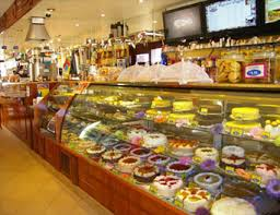 Cake Shop Franchise Opportunities At Cake Biz Business For Sale Cake