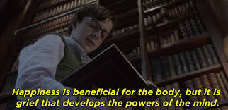 10 reasons to the series of unfortunate events cus