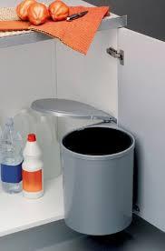 mülltrennsystem küche mülltrennsystem küche abfallsammler mistkübel einbauabfallsammler