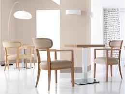 fauteuil cuisine le choix des chaises pour café conseils et techniques matériel
