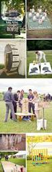 Engagement Party Pinterest we know how to do it on backyard games game and receptions