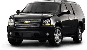 Avis Car Rental Port Canaveral Avis Limo Service Orlando Fl Best Limousine Rental Company