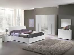 chambre a coucher blanc chambre a coucher blanche tunisie tinapafreezone com