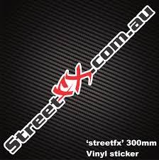 jdm mitsubishi logo streetfx motorsport and graphics u2013 product categories u2013 jdm