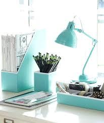 Office Desk Organizer Sets Desk This Link Desk Accessories Office