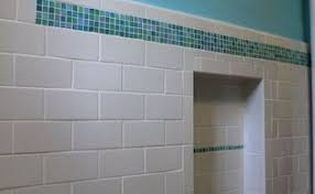 baby bathroom ideas diy before after bathroom sink and ceiling upgrade hometalk