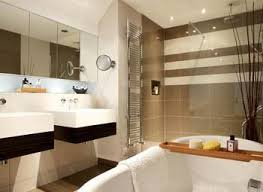 bathroom themes ideas bathroom awful bathroom themes photos concept small bathrooms