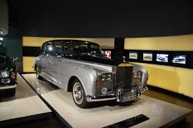 roll royce bmw file rolls royce phantom vi in bmw museum in munich bayern jpg