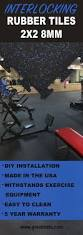 Exercise Floor Mats Over Carpet by 27 Best Home Gym Mats Images On Pinterest Gym Mats Home Gyms