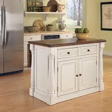 antique white kitchen island distressed kitchen island butcher block beautiful kitchen antique