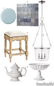 85 best kitchen design do u0027s and don u0027ts images on pinterest dream