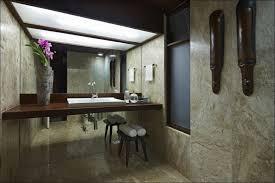 better homes and gardens bathroom ideas bathroom awesome modern bathroom design better homes and gardens